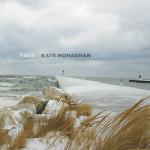Fade-K8Monaghan_BandCamp