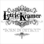 born_in_detroit_cover