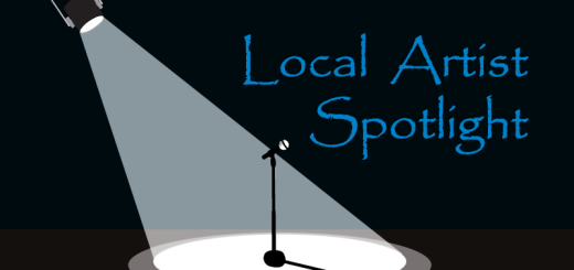 Local_Artist_Spotlight_Logo